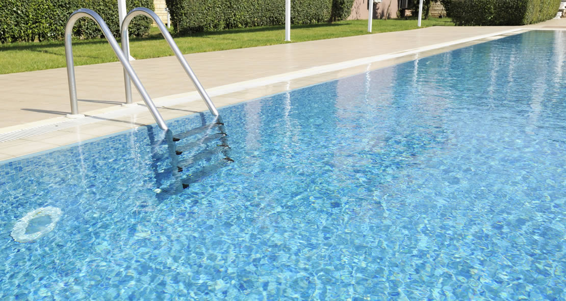 Residential heat recovery from swimming pools and air conditioning for What is swimming pool conditioner